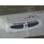 Холодильная установка Thermal 1400