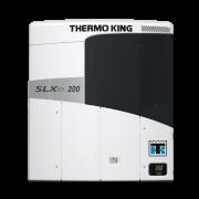 Холодильная установка Thermo King SLXе- 200-50