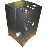Парогенератор ПЭЭ-100