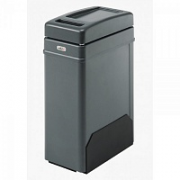 Термоэлектрический автохолодильник Indel B Frigocat 24V