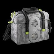 Термоэлектрическая сумка Mobicool MB25 DC
