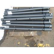 Удлинитель S4, L  1000 мм  телескопический